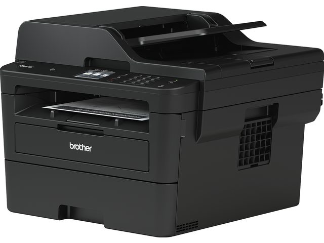 Brother multifunctional MFC-L2750DW
