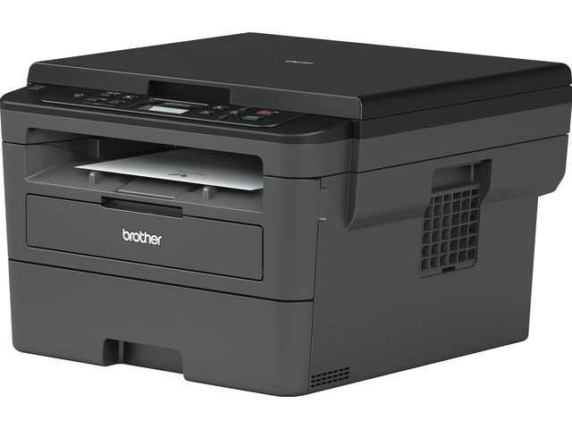 Brother multifunctional DCP-L2510D