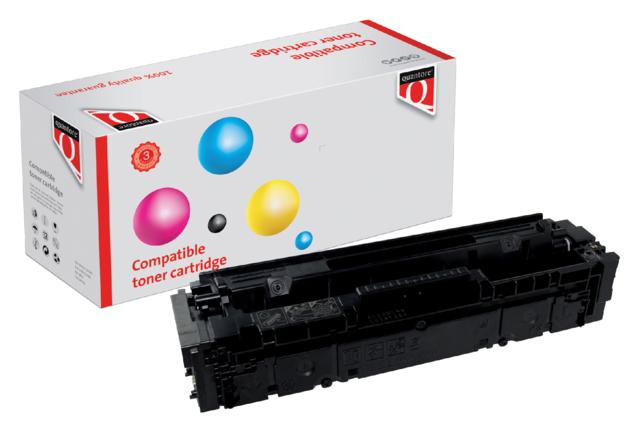 Quantore tonercartridge HP CF400X zwart 2.8k
