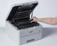 Brother Laserprinter HL-L3210CW