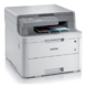 Brother multifunctional DCP-L3510CDW