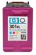 HP 301XL kleur inktcartridge Ch564ee