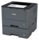 Brother laserprinter HL-L5100DNT