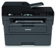 Brother multifunctional MFC-L2710DW
