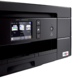 Brother multifunctional MFC-J890DW