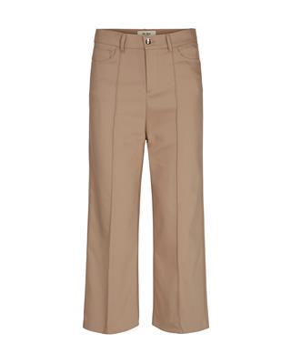 a503b5b06c0 Jeans en broeken voor dames   EXPRESSO, MAISON SCOTCH en meer!