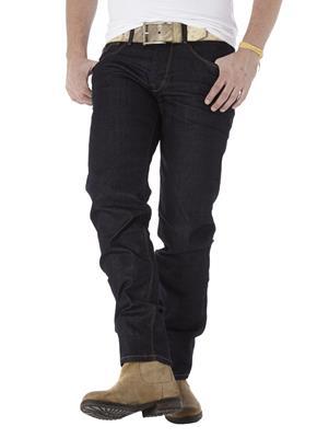 Vanguard Jeans Broker V5 Rider