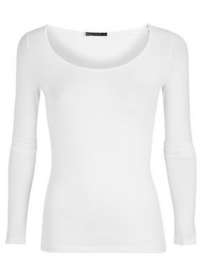 Expresso T-Shirt Xamenzo