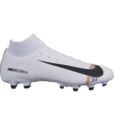 Voetbalschoenen kopen? Bestel online bij SPORT 2000