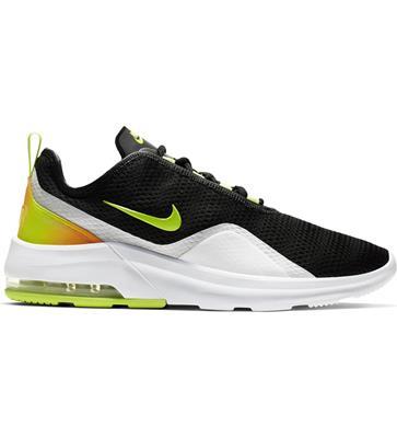 Nike Air Max Motion 2 Sneakers M