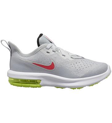 Nike Air Max kopen? Bestel online bij SPORT 2000