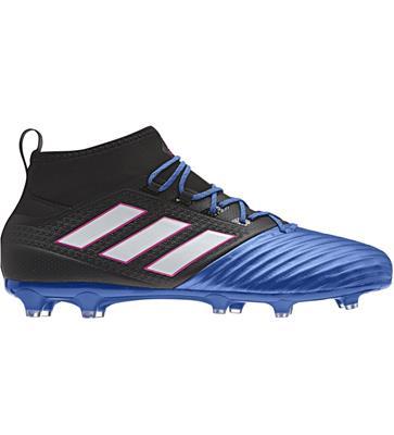 adidas ACE voetbalschoenen kopen? Bestel online bij SPORT