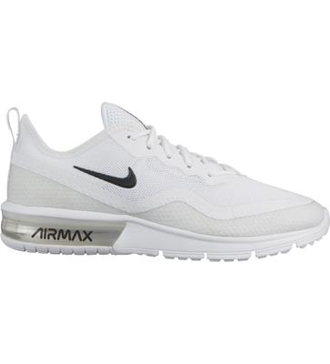 Nike Air Max Sequent 4.5 Sneakers W