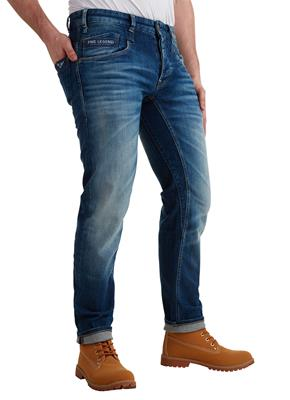 PME Legend Jeans PTR985