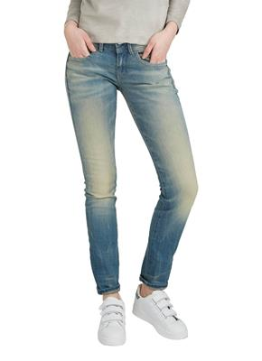 G-Star Jeans 60885
