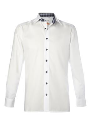OLYMP Shirt Modern Fit