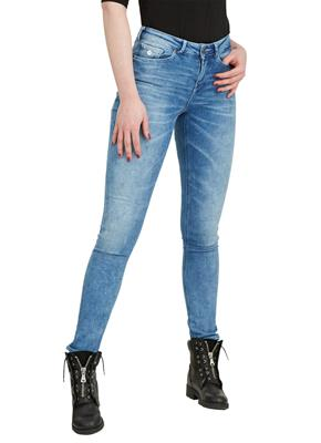Amsterdams Blauw Jeans 135200