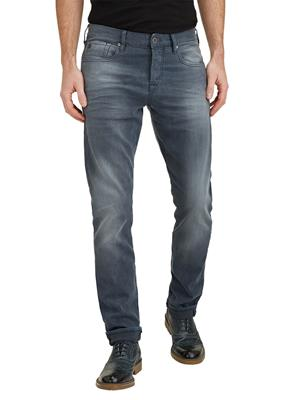 Amsterdams Blauw Jeans 135140