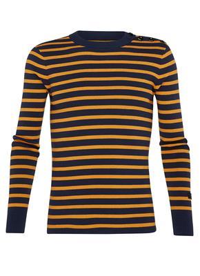 G-Star Sweater D04002