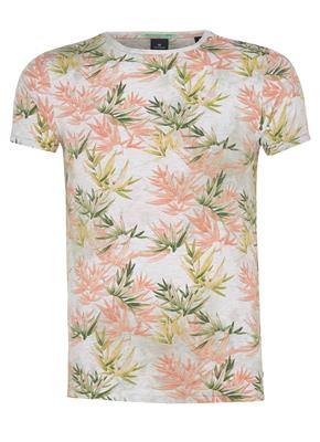 Scotch & Soda T-Shirt 136463