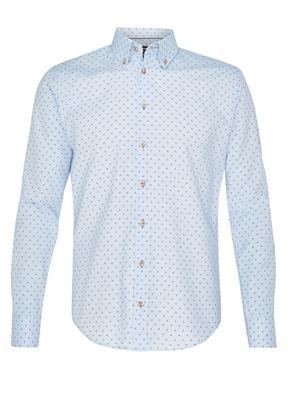 Bugatti Shirt 78534