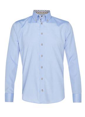 Bugatti Shirt 78558