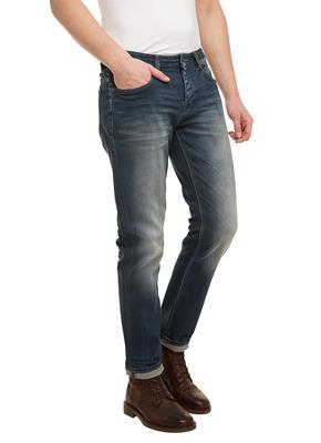 Cast Iron Jeans CTR71210