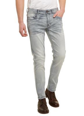 PME Legend Jeans PTR120-BOG