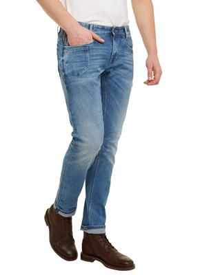 PME Legend Jeans PTR650-ABS