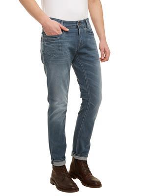 PME Legend Jeans PTR650-OBV