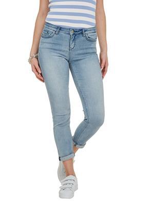 Esprit Jeans 027EE1B035