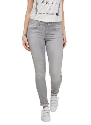 Geisha Jeans 71070Y