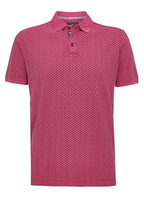 State Of Art Polo 16265
