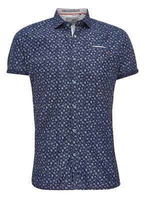 No Excess Shirt 81460402