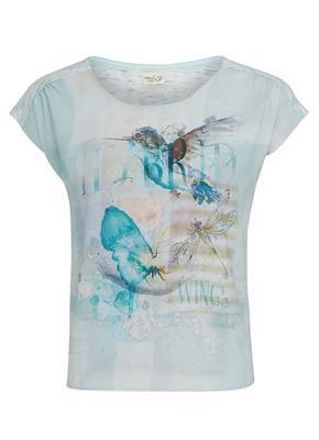 Taifun T-Shirt 771135-16407