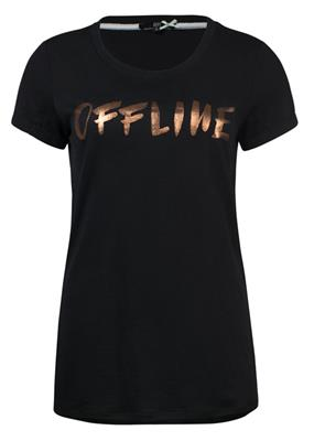 Dept T-Shirt Sleeveless