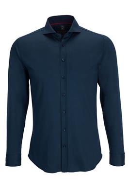 DESOTO Overhemd 21008