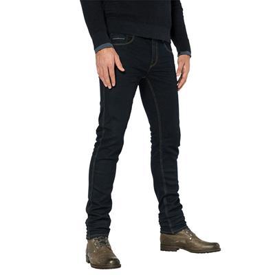 PME Legend Jeans PTR120-RND