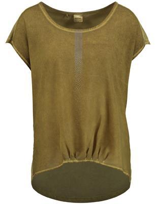 Taifun T-Shirt SS