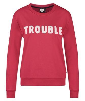 Catwalk Junkie Sweater Double