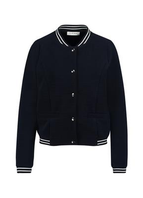 In Shape Bomber Jack Sport