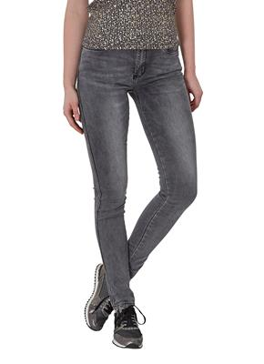 Circle of trust Jeans Poppy