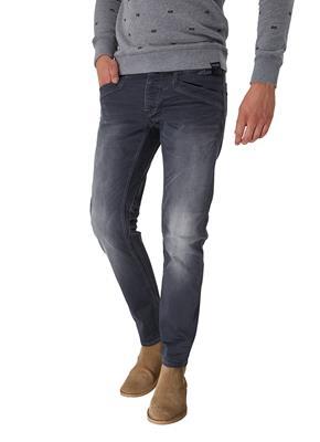 PME Legend Jeans PTR975-MDG