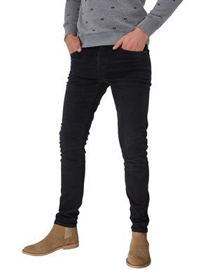 Cast Iron Jeans CRT175212