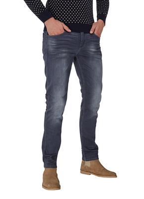 PME Legend Jeans Grey