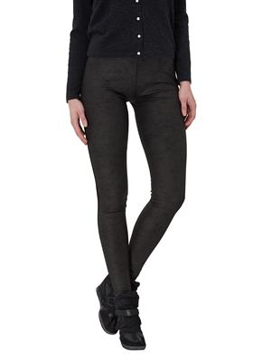 Summum Legging Coated