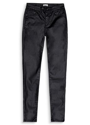 Esprit Pantalon