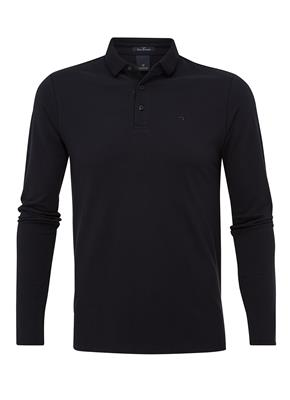 Scotch & Soda Polo LS