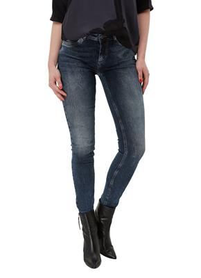Expresso Jeans Hiska