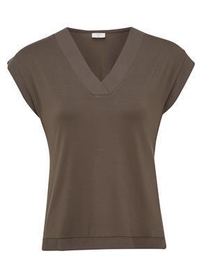 YAYA T-Shirt 093052-723N